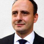 Mátó Attila interim menedzsment vezetői és mérnöki tanácsadás online tréningek elearning LMS